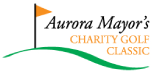 Aurora Mayors Charity Golf Classic Logo