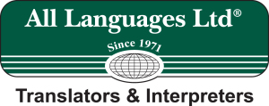 All-Languages-Logo
