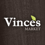 VincesMarketLogo2014_facebook-01